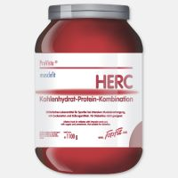 Herc ProVista 1000 g