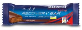 MultiPower Recovery Bar 30% 45 g
