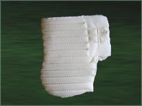 Pneumolastic Thermo Ripp kotn�k