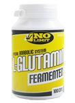No Limit L-Glutamine 100cps
