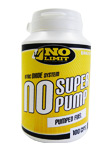 No Limit NO Super Pump 300 kaps.