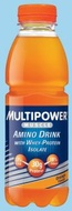 Multipower Amino Drink 500 ml (foto)