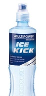Multipower Ice Kick 500ml