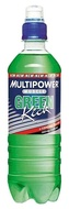 Multipower Green Kick 500ml (foto)