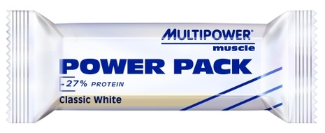 MultiPower Power Pack 35g
