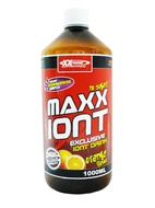 XXtreme Nutrition Maxx Iont (foto)