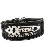 XXtreme Nutrition Powerlifting opasek