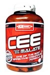 XXtreme Nutrition Creatine Ethyl Ester Malate - 120cps
