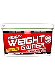 XXtreme Nutrition Heavy Weight Gainer - 3000g