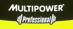 logo Multipower Professional