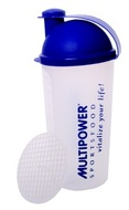 Multipower Shaker 700ml