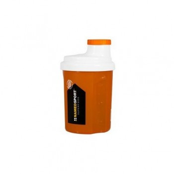 NamedSport SHAKER 300ml
