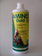 Amino Gold liquid ProVista 1000ml / 500g