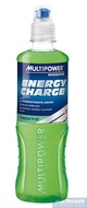 Multipower Energy Charge 500ml (foto)