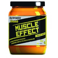 Multipower Muscle Effect 750g (foto)