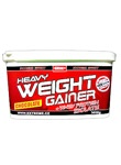 XXtreme Nutrition Maximum Heavy Weight Gainer - 1000g