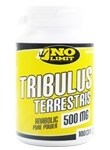 No Limit Tribulus Terrestris 100cps (foto)