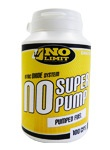 No Limit NO Super Pump 100 kaps. (foto)