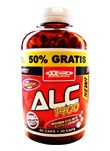 XXtreme Nutrition ALC - Acetyl L-Carnitin 90cps (foto)