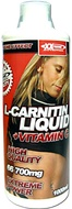 XXtreme Nutrition L-Carnitin 66700mg - 1000ml (foto)